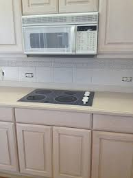 Grey Kitchen Cabinets With White Appliances What White Paint For Kitchen Cabinets With White Appliances