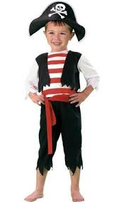 Halloween Costumes Party Boys Toddler Pirate Costume Party 9 99 Disney Cruise