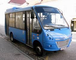 peugeot 1008 used minibus wikipedia