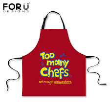 Apron Designs And Kitchen Apron Styles Kitchen Apron Designs Kitchen Design Ideas
