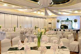 Cheap Banquet Halls Banquet Hall U2013 The Orchard Golf U0026 Country Club