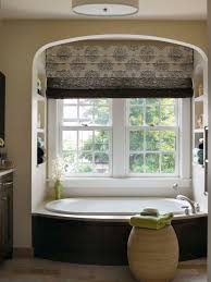 bathroom breathtaking dining room with upholstered dining room