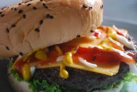 backyard burgers u003c3 tallandthinoh