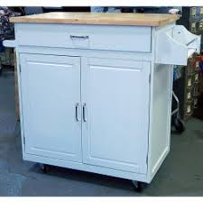 Menards Kitchen Islands Menard Portable Kitchen Island Cart Parts Table Top