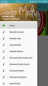 download mp3 despacito versi islam qasidah islami mp3 lengkap 1 0 apk android 4 0 x ice cream