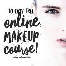 free makeup classes online free online makeup courses oh my god 3 the is my
