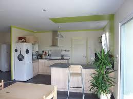 simulateur couleur cuisine decor inspirational decoration interieur peinture simulation hi res