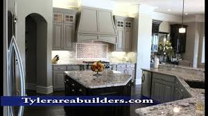 Interior Of Homes Tyler Area Builders Parade Of Homes 2015 Youtube