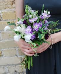 Flowers In Bismarck Nd - crabapple floral flowers bismarck nd weddingwire