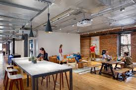 classy 25 google office space design decorating inspiration of