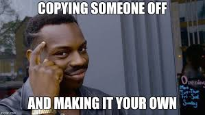 How To Make Your Own Meme Generator - all hail spongebob king of making meme template imgflip