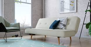 how to choose a sofa bed how to choose a sofa to suit your space brosa