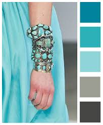Beautiful Color Palettes by Wuthering Iris Color Palette Turquoise