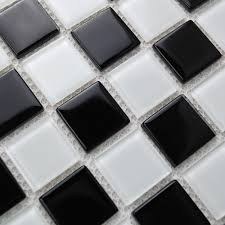 kitchen backsplash tile stickers glass mosaic tiles melted backsplash tile bathroom