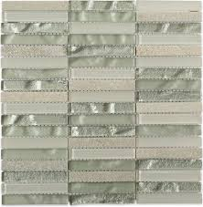 kitchen backsplash mosaic tile mosaic tiles for bathroom kitchen backsplash tilebar