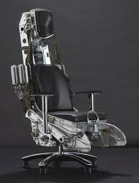 fauteuil bureau baquet chaise de bureau baquet sparco
