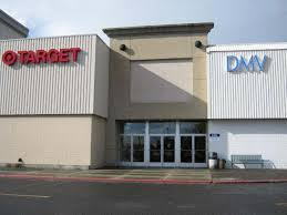 mall 205 stores oregon department of transportation dmv offices mall 205