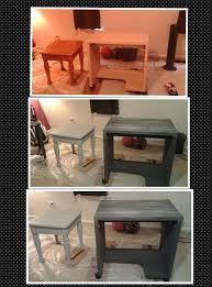 furniture paint home depot furniture design ideas