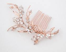 wedding hair combs bridal hair combs decorative hair combs lynne