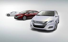 car honda civic backgrrounds download honda stream hd wallpaper honda wallpapers pinterest honda hd