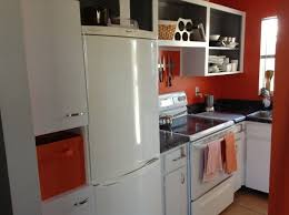 how to update rental kitchen cabinets 10 kitchen decor ideas for your mobile home rental