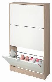 conforama rangement chambre meubles à chaussures conforama élégant best meuble de rangement