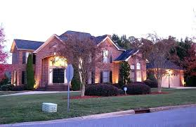 Cheap Landscape Lighting Inexpensive Landscape Lighting Inexpensive Outdoor Lighting