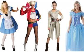 costume ideas for women the top costume ideas for women kuwanna