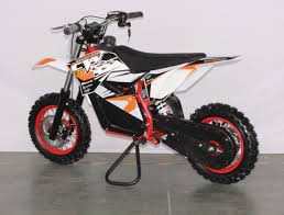 kids motocross bikes for sale cheap 800 watt 36v electric kids dirt bike zldb02e uncle wiener u0027s