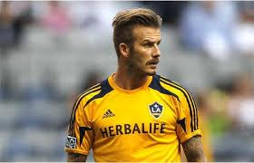 gallery soccer david beckham retiring