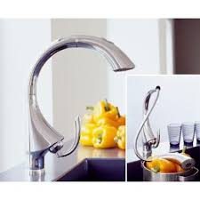 grohe k4 kitchen faucet grohe 33782000 tap for k4 kitchen sink co uk diy tools