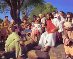 15 march 2015 pastor joseph prince sermon notes online new