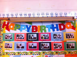 birthday boards best photos of happy birthday bulletin board happy birthday