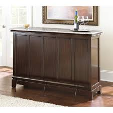 design house cabinets utah bar cabinets for your home rc willey furniture store