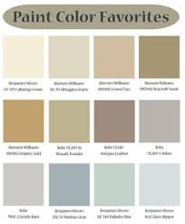 favorite paint colors from the 2015 color forecasts the