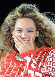 Beyonce Wedding Ring by Beyonce Not Wearing Wedding Ring At U0027formation U0027 Tour Launch U2014 See