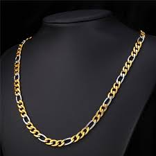 aliexpress buy ethlyn new arrival trendy medusa pretty jewelry gold chain design ideas jewelry collection ideas