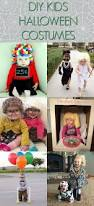 Good Family Halloween Costumes by Hilarious Diy Baby Halloween Costumes Princess Pinky