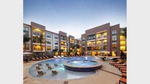 1 bedroom apartments for rent in houston tx san antigua apartments for rent in houston tx forrent com