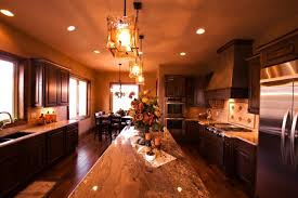Colorado Kitchen Design by Custom Kitchen Designs For Your Colorado Home Bella Vita Custom