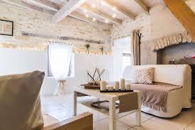 chambres d hotes cote d or côte d or gîtes chambres d hôte location saisonnière chalet