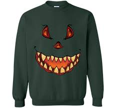 Halloween T Shirts For Kids by Scary Pumpkin Halloween T Shirt Costume For Men Women U0026amp Kids