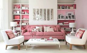 pink leather sectional sofa pink couch pink sectional sofa pink living room furniture