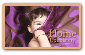 Upholstery Tampa Fl Furniture Bayou Upholstery Tampa Fl