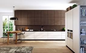 vwartclub kitchen interior catalog