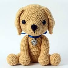 amigurumi pattern pdf free lucky puppy amigurumi pattern amigurumi today