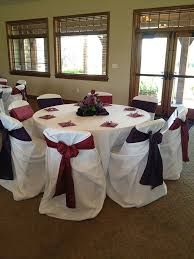party rentals utah best 25 chair cover rentals ideas on party chair