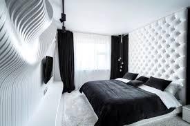 schlafzimmer schwarz wei schlafzimmer modern schwarz weiß bezaubernde auf moderne deko