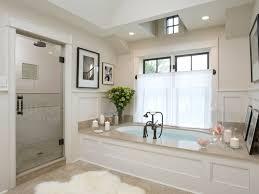 bathroom remodeled bathroom 6 budget bath remodel tips bath