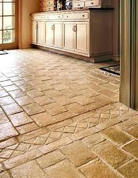 simple flooring ideas u2013 laferida com